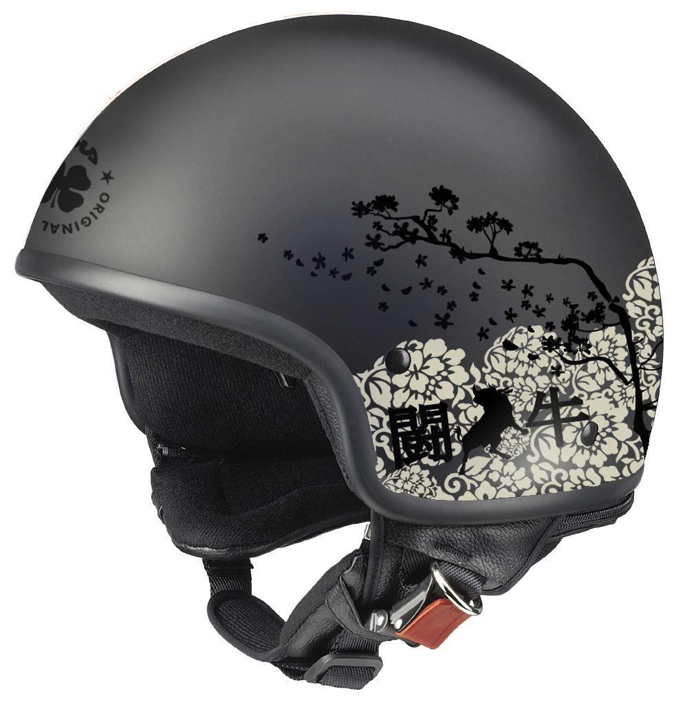 Black Japo de Lois Motorcycle Helmet Pinterest  : b55045cf3043f9ee8a157e266105db8d Pinterest <strong>Cars</strong> from www.pinterest.com size 996 x 1024 jpeg 525kB