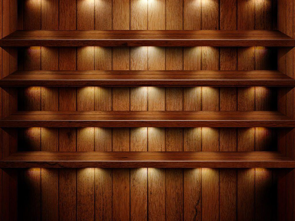 Free Wallpaper Apps For Ipad Wallpaper Shelves Wallpaper App Wallpaper