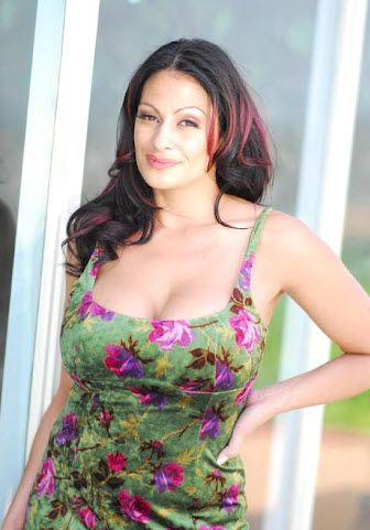Ava Lauren Nude Photos 31