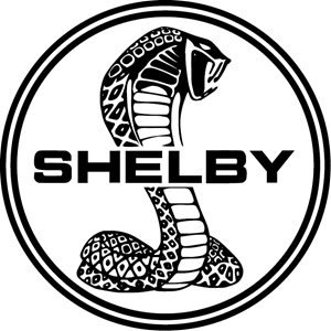 shelby logo vector. download free shelby vector logo and icons in