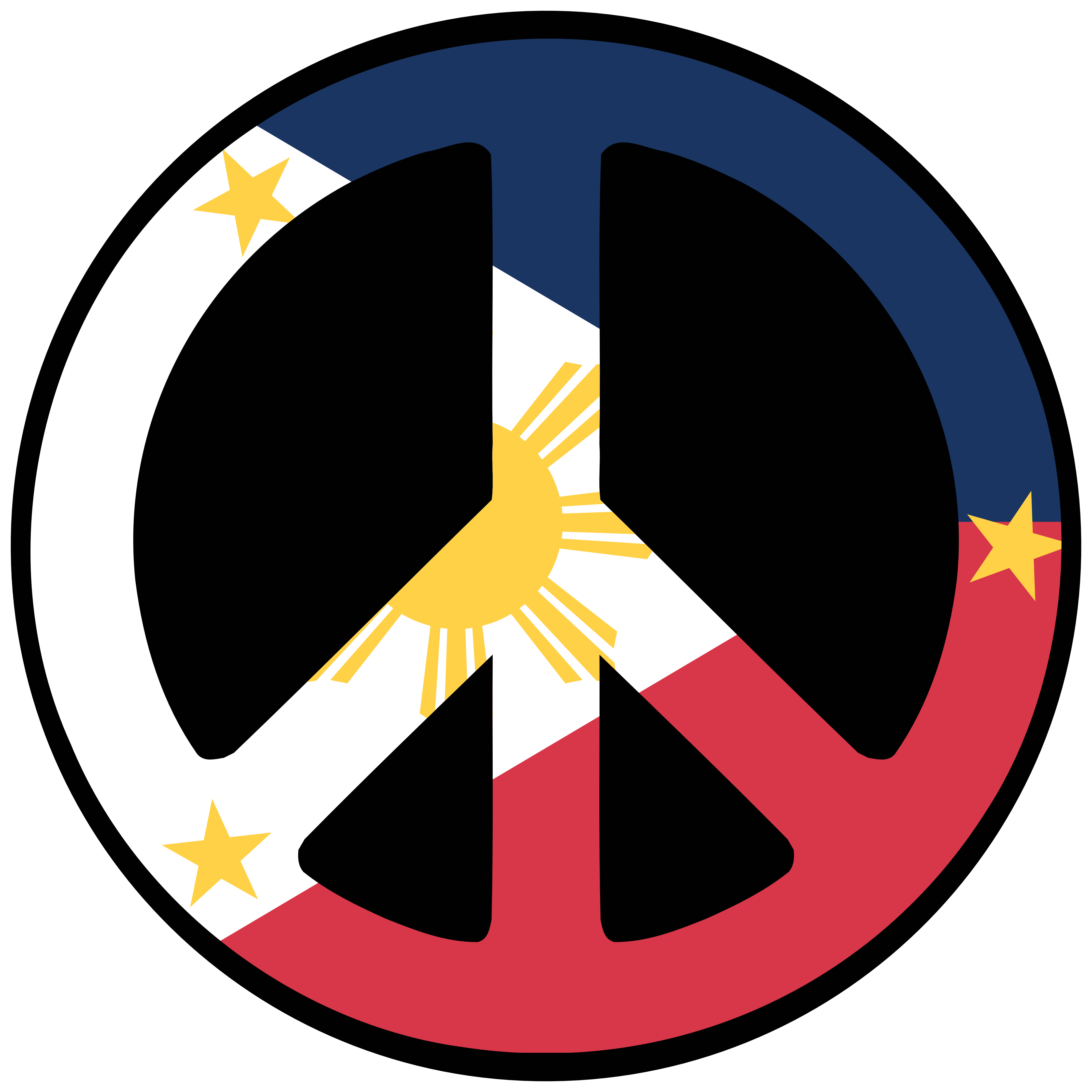 Philippines two finger peace sign doves peace pinterest philippines biocorpaavc