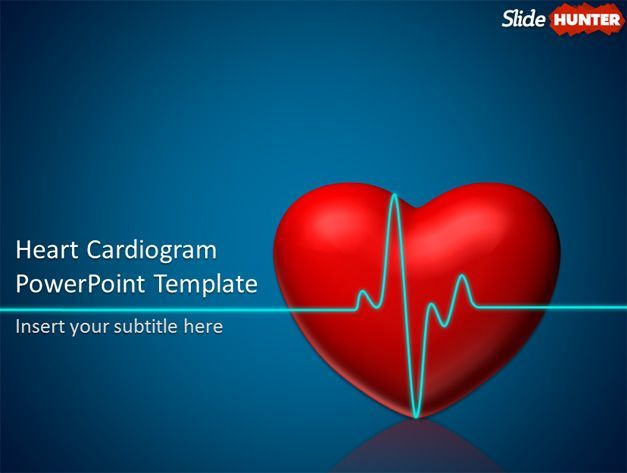 Ecg ppt templates free download cardiac powerpoint template cardiac ecg ppt templates free download cardiac powerpoint template cardiac powerpoint template free download toneelgroepblik Images