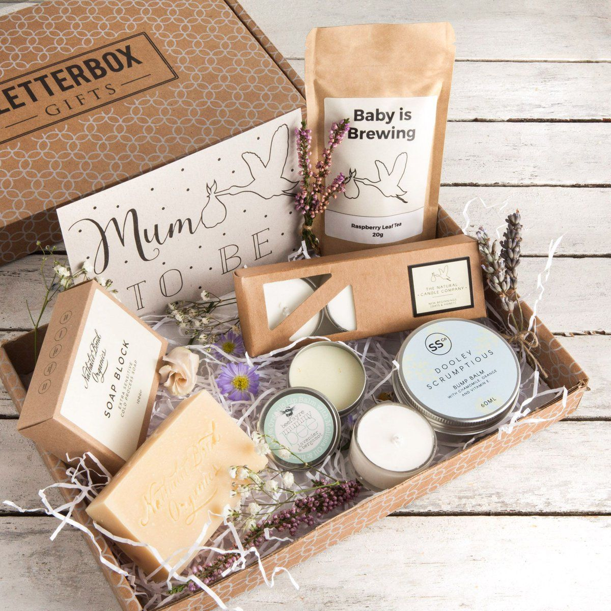 Custom Cosmetic Boxes - guest post, blog post at letsaskme
