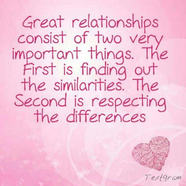 true love -- this is my philosophy | Top love quotes, Love ... |True Love Philosophy