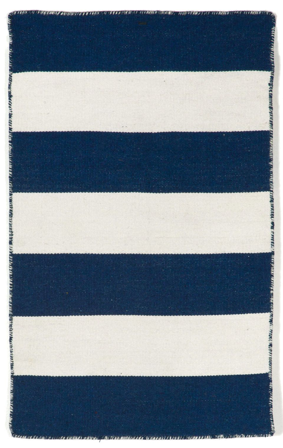 Your Source For The Finest Rugs Home Decor Fashion Accessories Navy Area Rug Outdoor Rugs Navy Rug