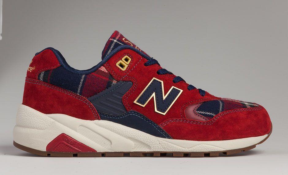 new balance 343 shoes