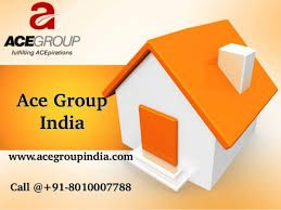 ACE Group India, offers ACE Aspire Greater Noida West, the best real estate project in Delhi NCR with complete amenities and facilities.