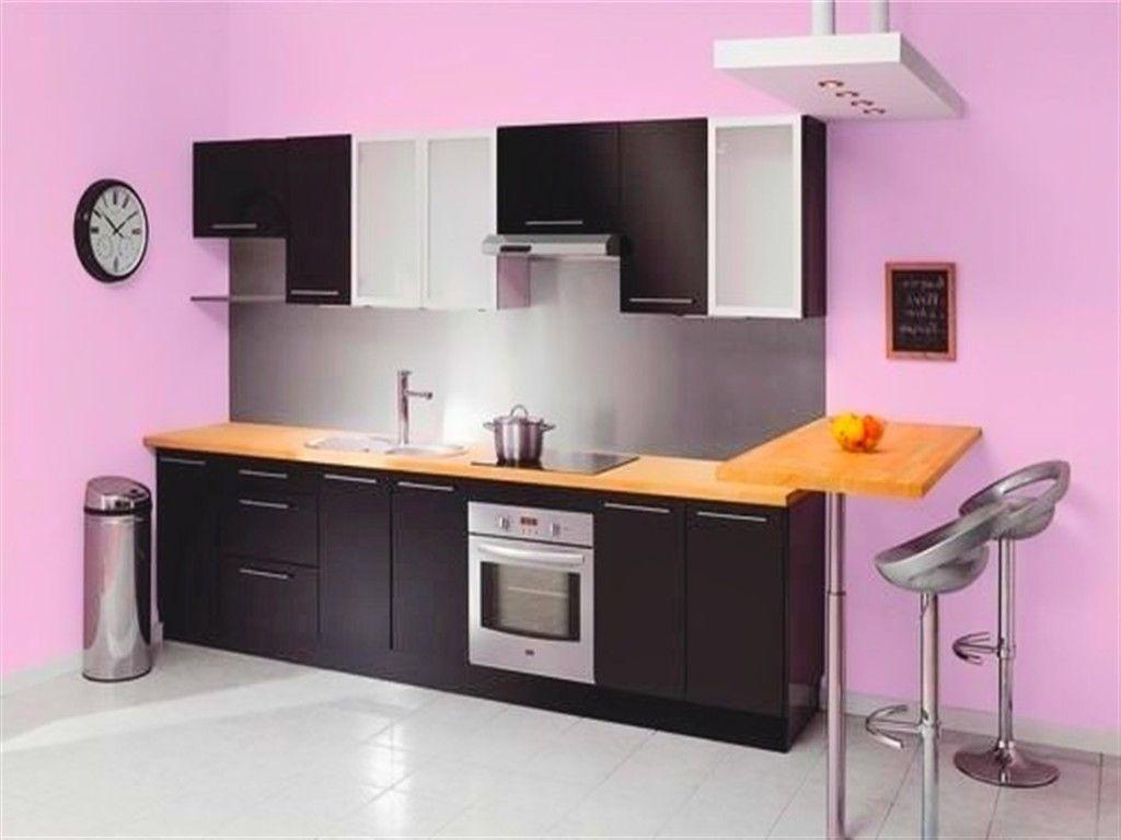 Meuble Cuisine Brico Depot Sweet Home Home Decor