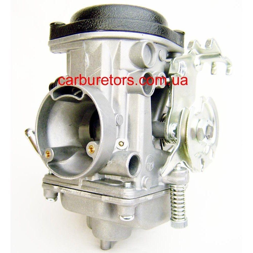 Yamaha Tw 200 Trailway Carburetor 5fy143011000 20012015 Teikei. Teikei Mv 28 Yamaha Tw 200 Trailway Carburetor 5fy143011000 20012015. Yamaha. Yamaha Tw 200 Carb Diagram At Scoala.co