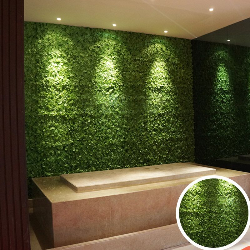 Grass Wall Decor Google Search Artificial Grass Wall Fake Grass Decor Grass Decor