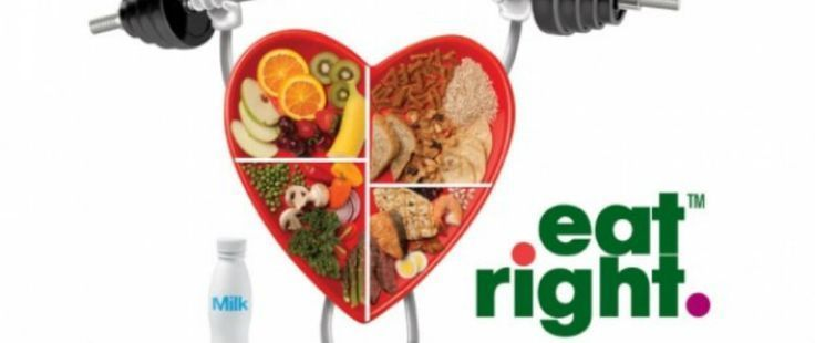 Did you know that March is National Nutrition Month  Kick off the celebration b  Did you know that March is National Nutrition Month  Kick off the celebration by Getting...