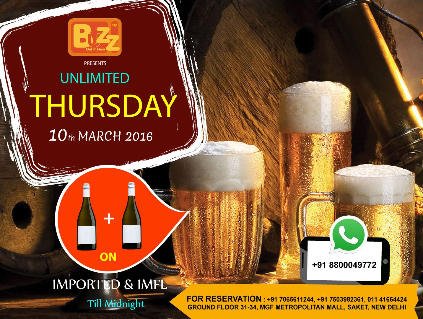Unlimited Tuesday Someday S You Just Need A Drink On Your Odd Days Make It Even With Us Unlimited Tuesday Make It A Good One With U Booze Drinks Drink Up