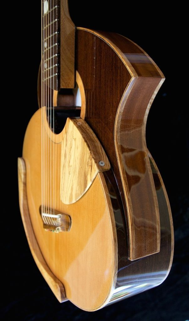 acoustic guitar notes that is amazing acousticguitarnotes guitarcenteracoustic musical. Black Bedroom Furniture Sets. Home Design Ideas