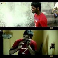 Chennai 600028 Tamil Meme Templates Vinithtrolls Templates