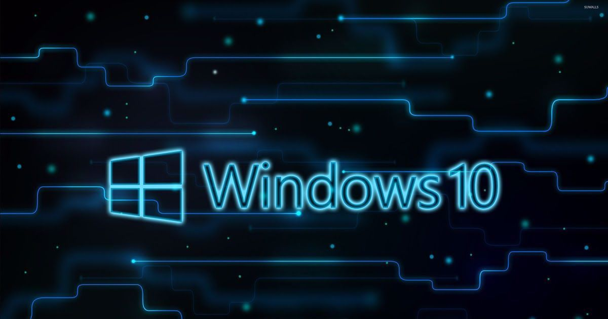 Live Wallpaper For Pc Windows 10 Gaming