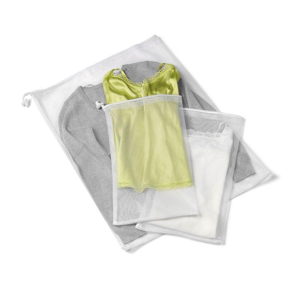 Cotton Twill Laundry Bag White Bag Cotton Twill Laundry Bag