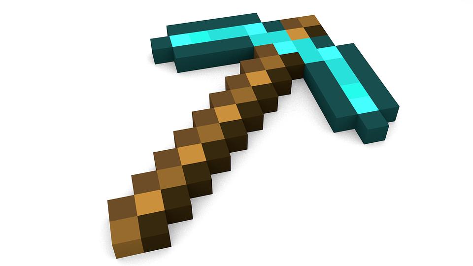 Pin By Shu On Minecraft Minecraft Wallpaper Minecraft Video Games Minecraft