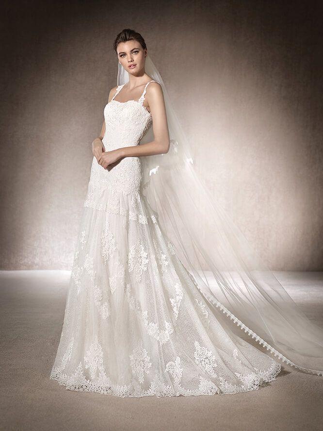miranda | vestidos de novia 7 | pinterest | vestidos de novia