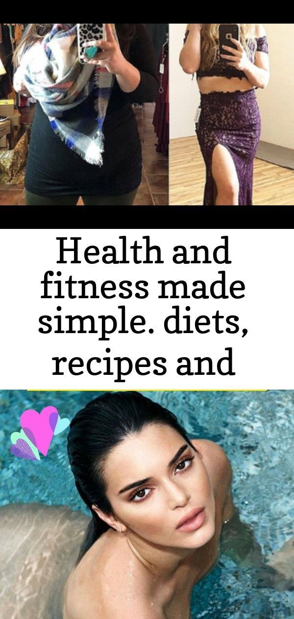 #challenge #Diet #diets #exercises #fitness #health #Keto #Recipes #Simple Health and Fitness Made S...