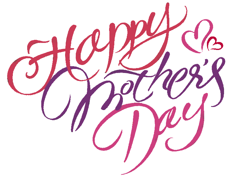 bing clip art mother's day - photo #1