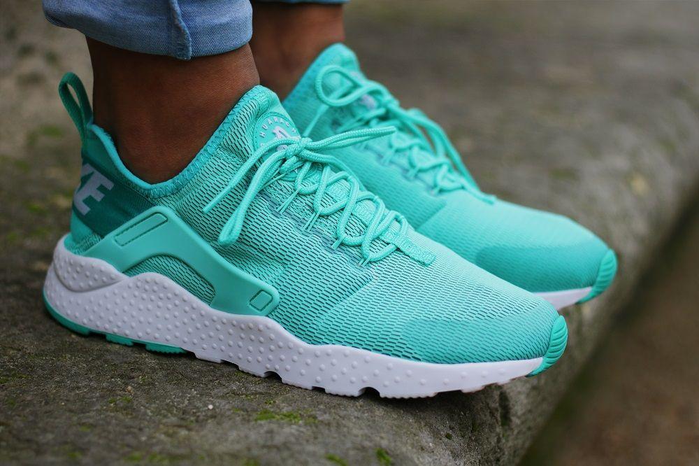 Nike Huarache Run Ultra | Baskets |  | Chaussure Chaussure | Nike 7662e2
