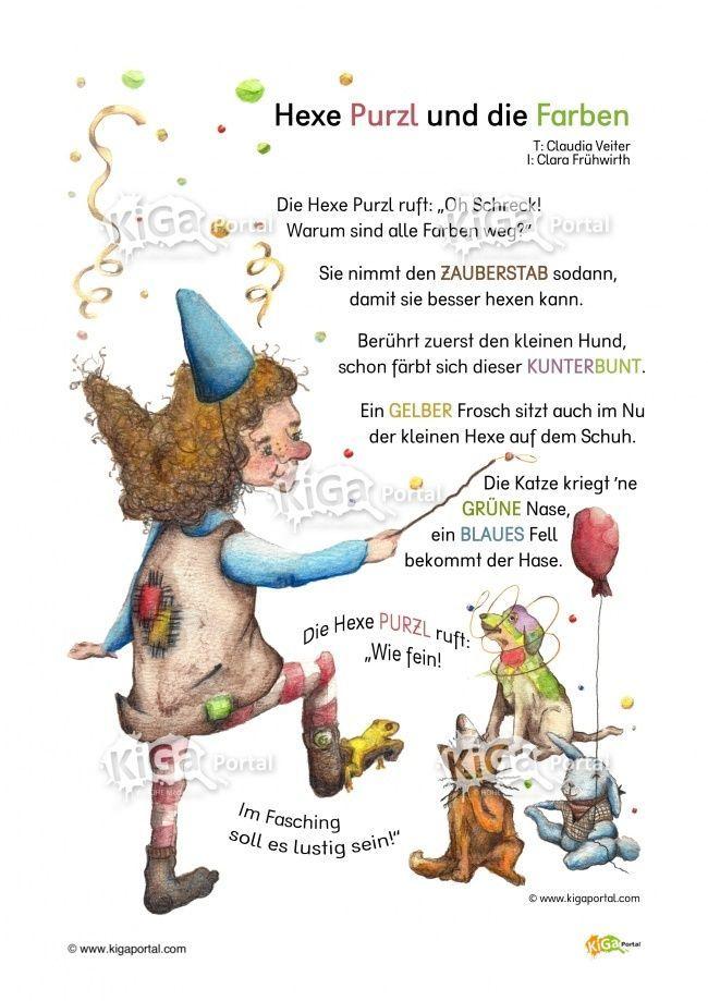 DE-Kindergarten-KiGaPortal-Fasching-Hexe-Hexen-Farbe