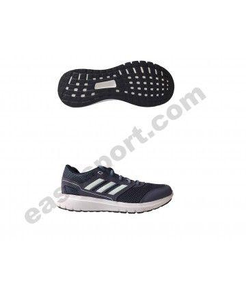 adidas zapatilla mujer duramo lite - rif: cg4052 calzado)