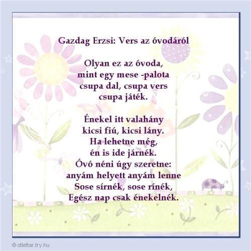 """óvodai idézetek Képtalálat a következőre: """"verses idézetek ovodás ballagásra"""