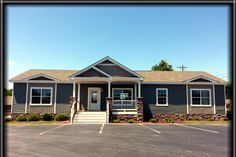 Image Result For Norris Modular Homes Manufactured Home Clayton Manufactured Homes Mobile Homes For Sale