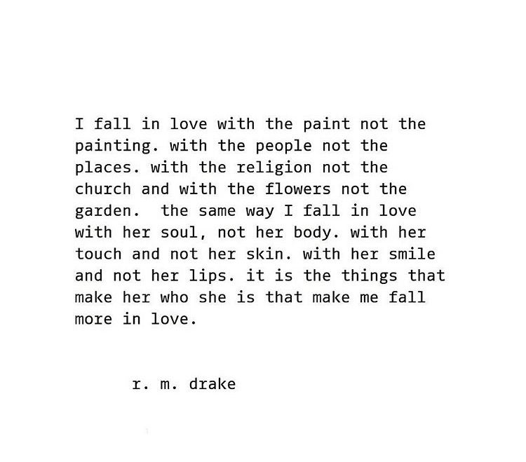 Writer Quotes Poetry Quotes Fantastic Quotes Amazing Words Beautiful Words Pretty Words Gypsy Soul Romantic Quotes Meaningful Quotes
