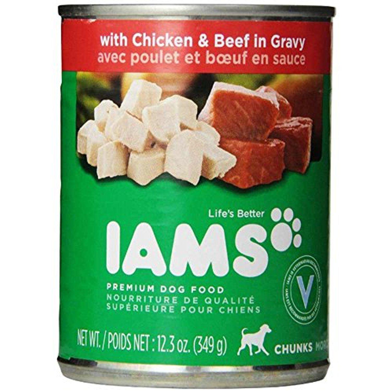 iams proactive health cat food calories