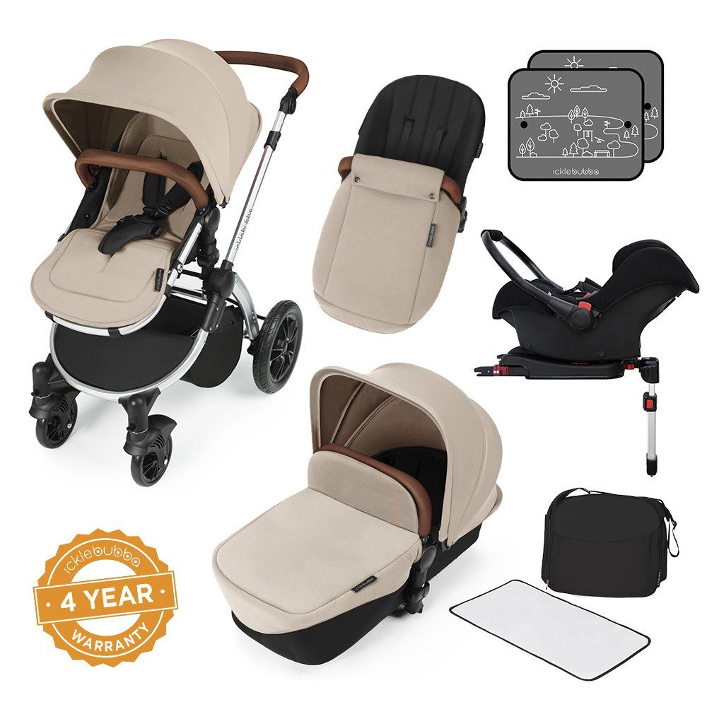 Shop Baby Toddlers in 2020 Travel system, Travel