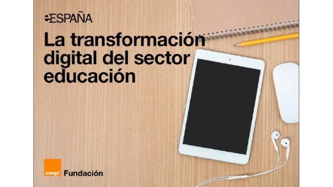 WP_transformacionDigitalSectorEducacion