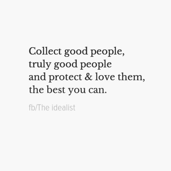 Collect Good People Words Quotes Words Inspirational Words