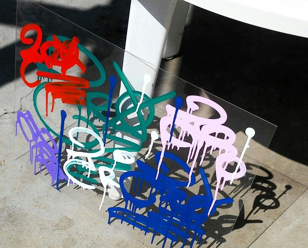 jro krink mops with images graffiti art graffiti art on wall street bets logo id=73019