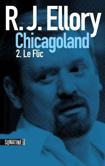 Buy Trois jours à Chicagoland - le flic by  Fabrice POINTEAU, R.J. ELLORY and Read this Book on Kobo's Free Apps. Discover Kobo's Vast Collection of Ebooks and Audiobooks Today - Over 4 Million Titles!