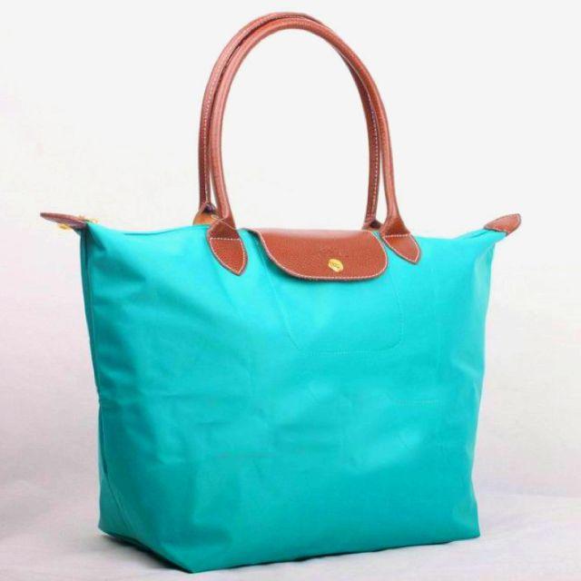 Pin By Anna On Bags Bags Longchamp Handbags Longchamp