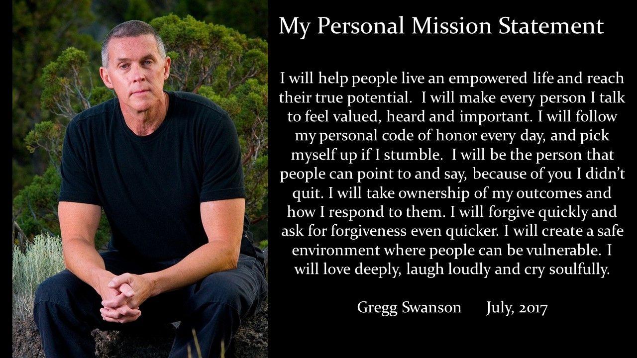 Image result for Gregg Swanson