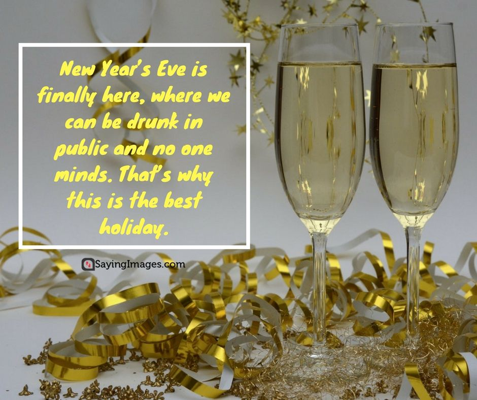 Happy New Year Quotes, Wishes, Message & SMS 2016 Quotes