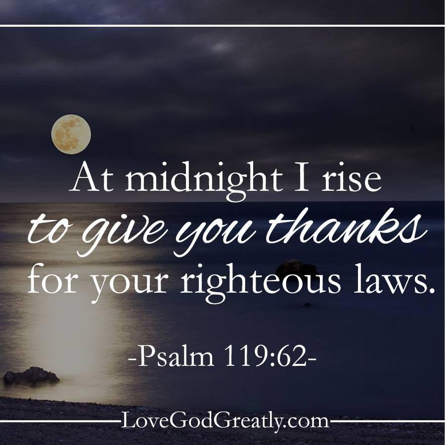 psalm gods greatest hits - 900×900