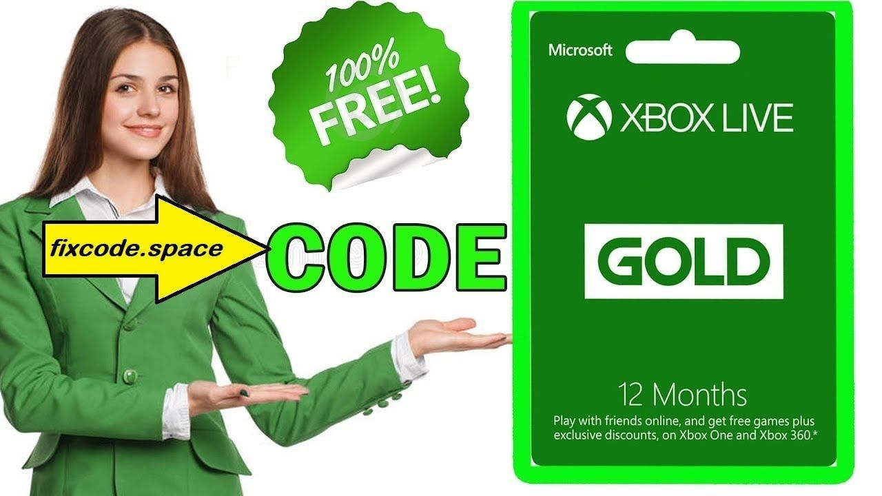How to get free xbox gift card 2018||xbox redeem codes||xbox