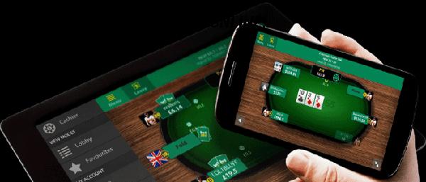 Memperoleh Situs Poker IDN Teratas (Situs Poker IDN) - stevenwaste5.over-blog.com