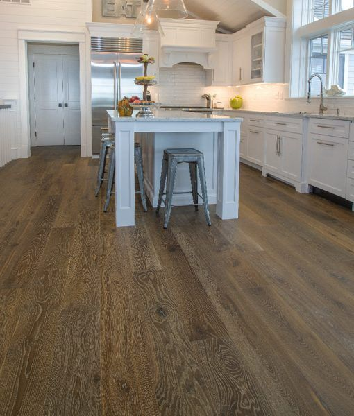Where To Buy Cheap Wood Flooring: Sawyer Mason Engineered Hardwood Flooring