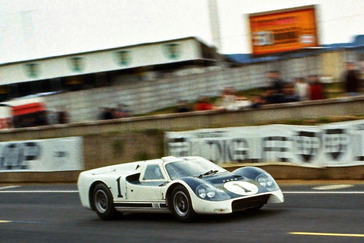 Ford J Car Ford Gt Ford Racing Drag Racing Cars