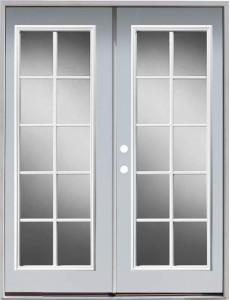 Retrofit Patio Quality Surplus Doors Family Room Remodel Room Remodeling Fiberglass Door