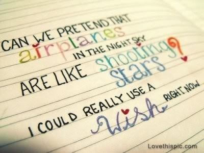 a wish right now quotes cute quote colorful song lyrics ...