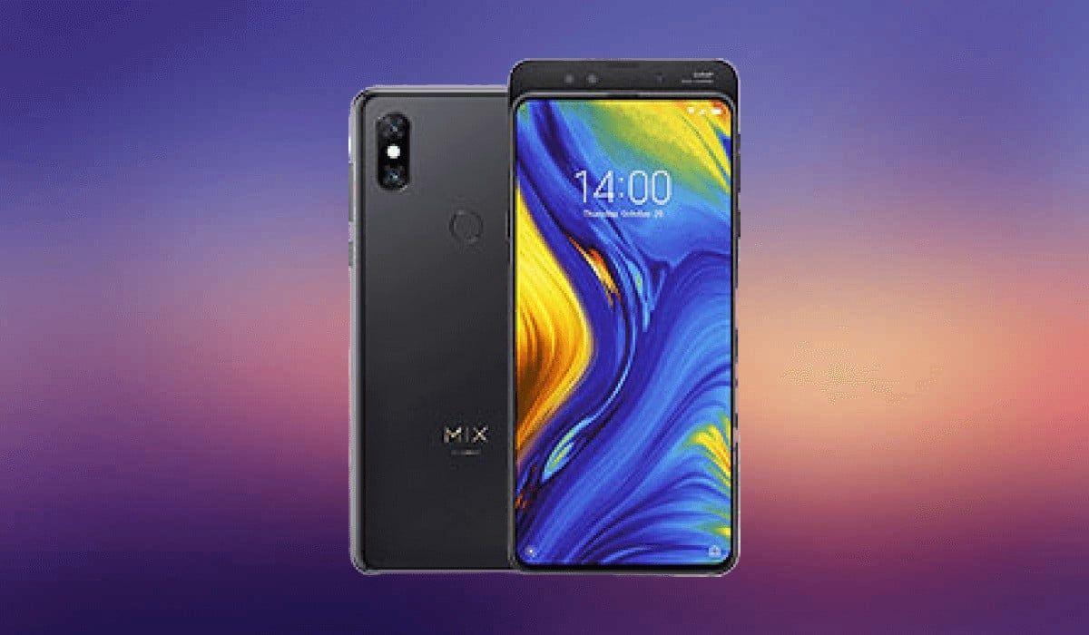 Pin On Xiaomi Mobile Price In Bangladesh