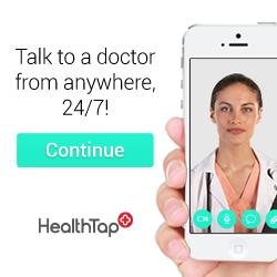 Online Doctor Consult. Unlimited HD Video Chat, Voice or Text Chat with Top USA doctors
