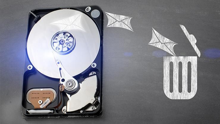 How To Free Up Disk Space On Your Windows 10 Pc Windows 10