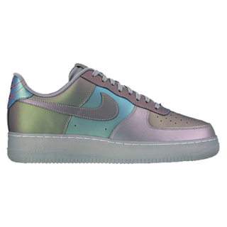 nike air force 1 lv8 uomini da foot locker scarpa gioco pinterest